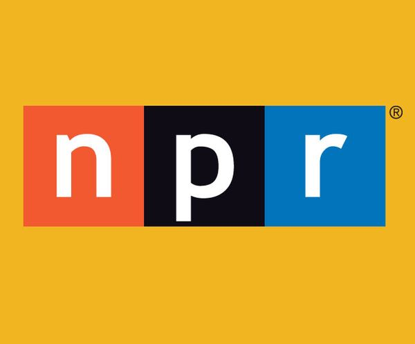 Feature: NPR Chicago Interview